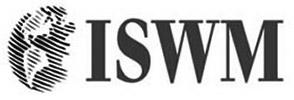 iswm-logo