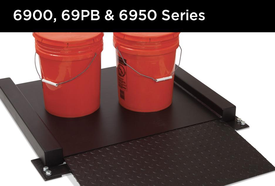 6900+69PB+6950-Series-Barrel-Scales