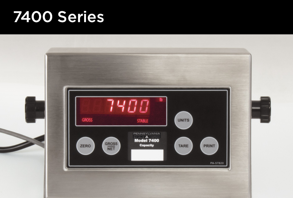 7400-Series-Indicator-PA-Scale-Co