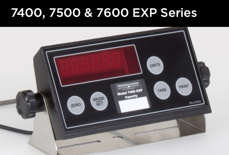 7400+7500+7600-EXP-Series-Indicators-PA-Scale