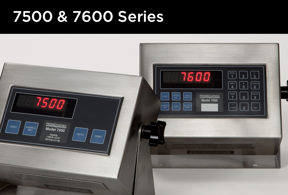 7500+7600-Series-Indicators-PA-Scale