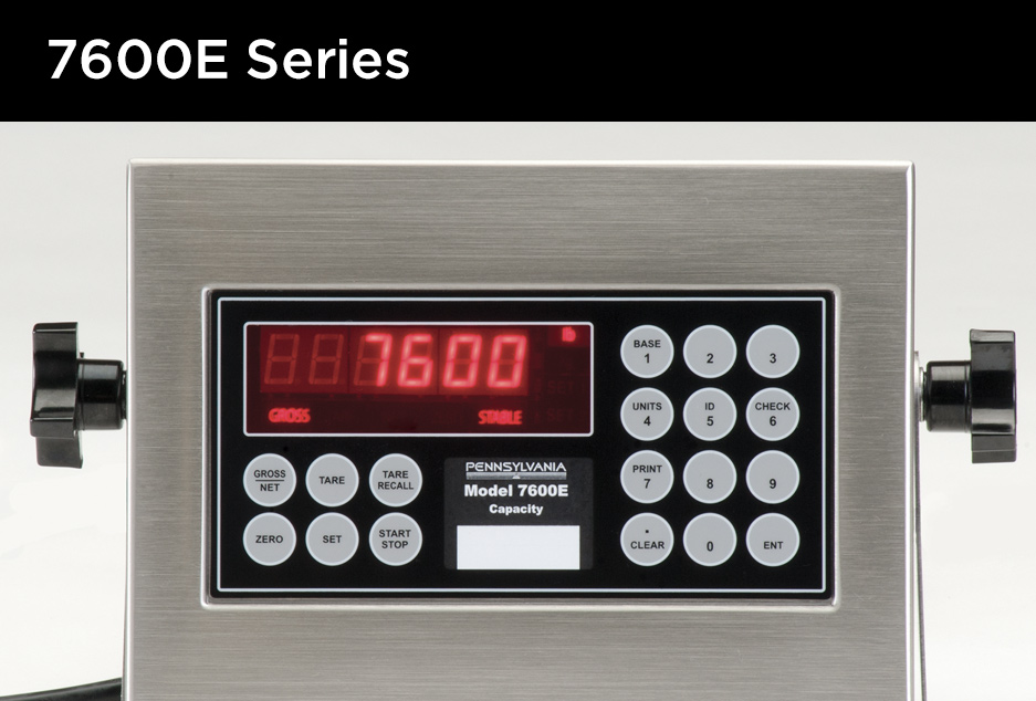 7600E-Series-Indicator-PA-Scale