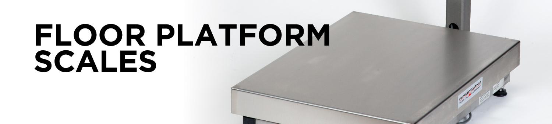 Floor-Platform-Scales-PA-Scale-Company
