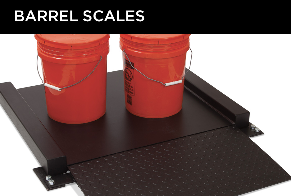 PA-Scale-Barrel-Scales